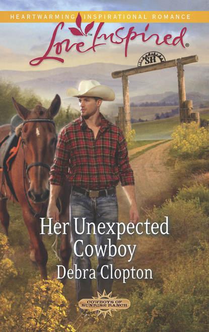 Debra Clopton Her Unexpected Cowboy debra clopton the cowboy takes a bride