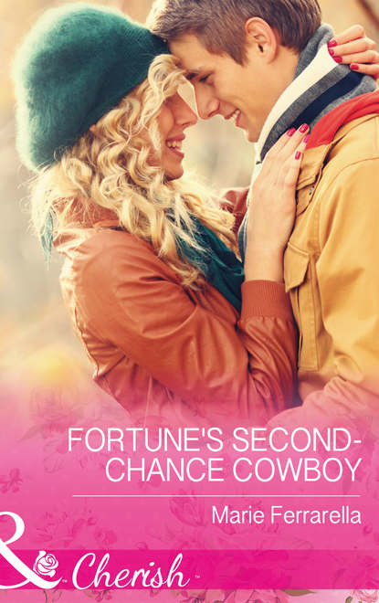 Fortune's Second-Chance Cowboy
