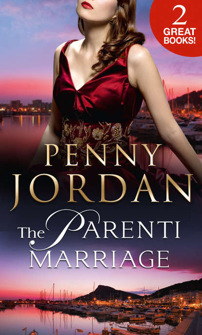 penny jordan the reluctant surrender Пенни Джордан The Parenti Marriage: The Reluctant Surrender