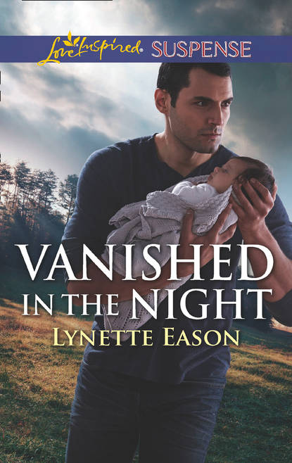 Фото - Lynette Eason Vanished In The Night lynette eason honor and defend