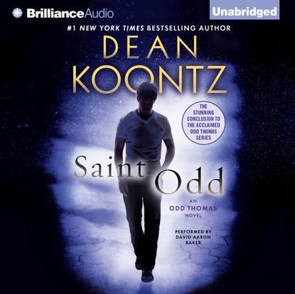 dean koontz 77 shadow street Dean Koontz Saint Odd