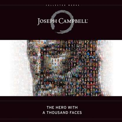 Campbell Joseph Hero with a Thousand Faces недорого