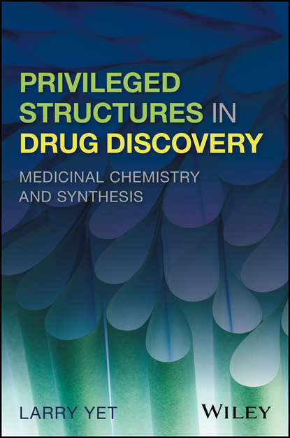 Larry Yet Privileged Structures in Drug Discovery hojjat adeli cost optimization of structures