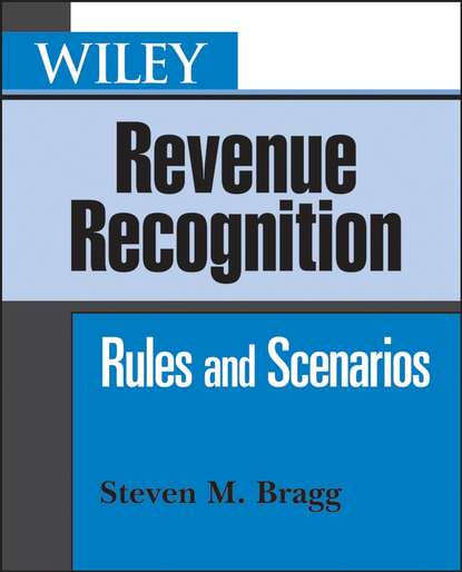Группа авторов Wiley Revenue Recognition trade facilitation and revenue mobilization in ghana
