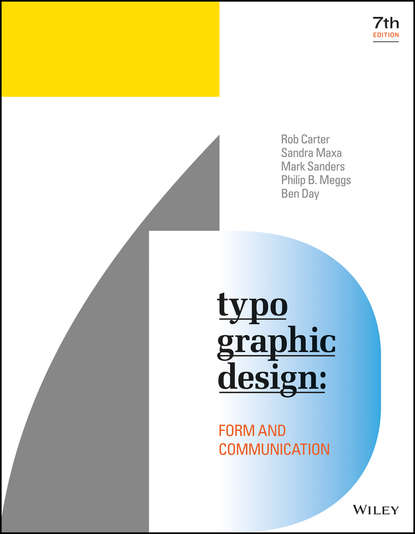 Rob Carter Typographic Design rob carter typographic design form and communication