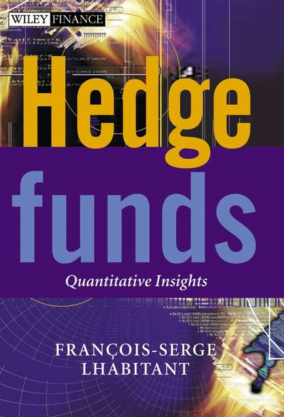 Группа авторов Hedge Funds massimiliano castelli the new economics of sovereign wealth funds