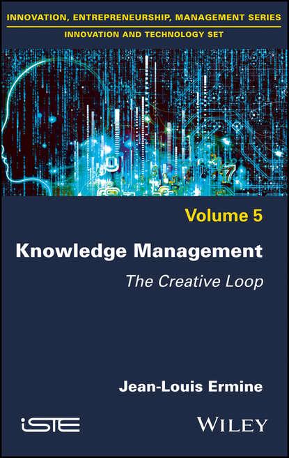 Группа авторов Knowledge Management группа авторов frauenwahlrecht