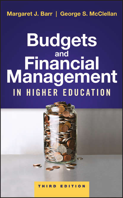 George McClellan S. Budgets and Financial Management in Higher Education rozana carducci qualitative inquiry for equity in higher education methodological innovations implications and interventions aehe volume 37 number 6