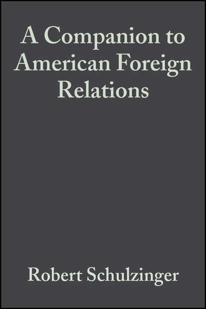 Группа авторов A Companion to American Foreign Relations biographical genealogical and descriptive history of the state of new jersey together with a concise and authentic history of the state