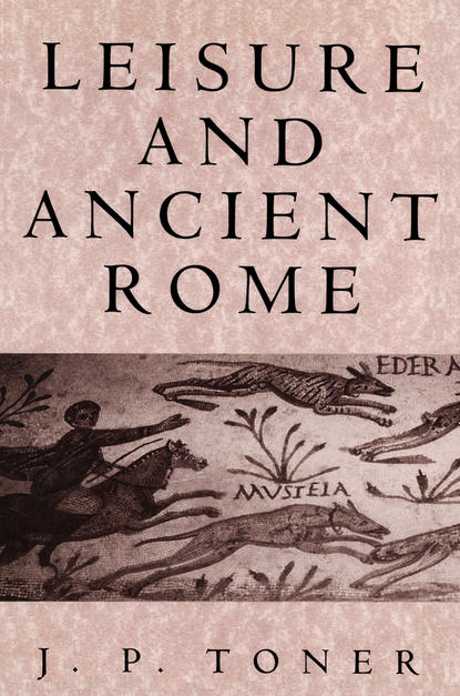Группа авторов Leisure and Ancient Rome группа авторов the colosseum rome italy
