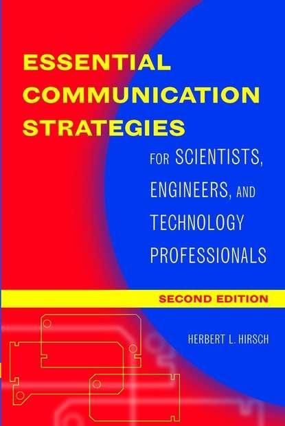 Группа авторов Essential Communication Strategies недорого