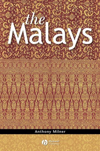 Группа авторов The Malays the phonology and morpholohy of ulu muar malay