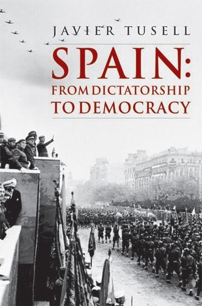 Группа авторов Spain philip v economic and social reform in spain