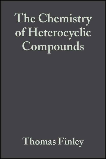 The Chemistry of Heterocyclic Compounds, Triazoles 1,2,3