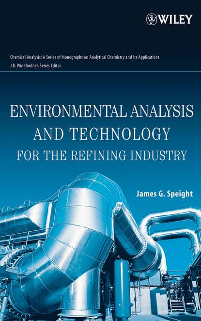 Группа авторов Environmental Analysis and Technology for the Refining Industry comparative assessment of petroleum sharing contracts in nigeria