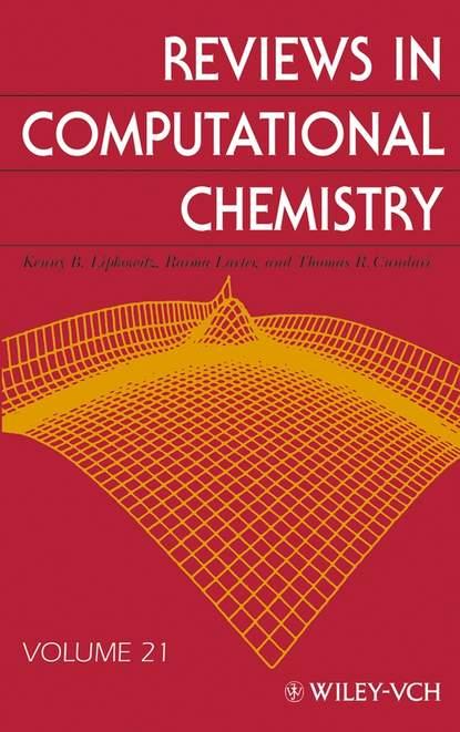 Raima Larter Reviews in Computational Chemistry camelia voinea florela political attitudes computational and simulation modelling