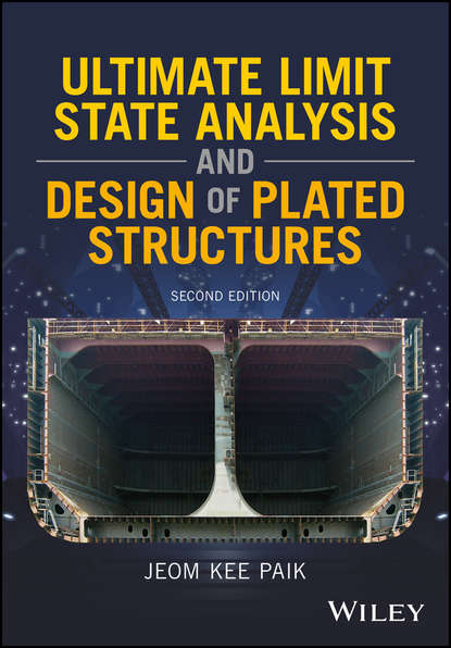 Jeom Paik Kee Ultimate Limit State Analysis and Design of Plated Structures alan johnson recommendations for design and analysis of earth structures using geosynthetic reinforcements ebgeo
