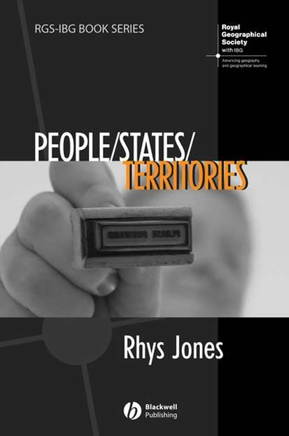 Rhys Jones People - States - Territories куртка menglang rich state people 2288