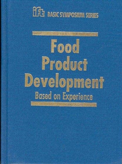 Catherine Side Food Product Development недорого
