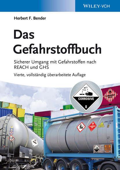 Herbert Bender F. Das Gefahrstoffbuch f vollmer goethes egmont erlautert und gewurdigt fur hohere lehranstalten sowie zum selbststudium