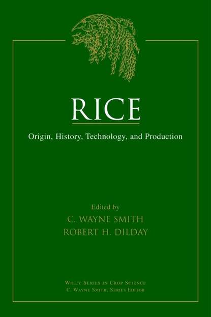 C. Smith Wayne Rice steven ricke c organic meat production and processing