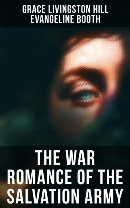 u s department of the army improvised weapons Evangeline Booth The War Romance of the Salvation Army