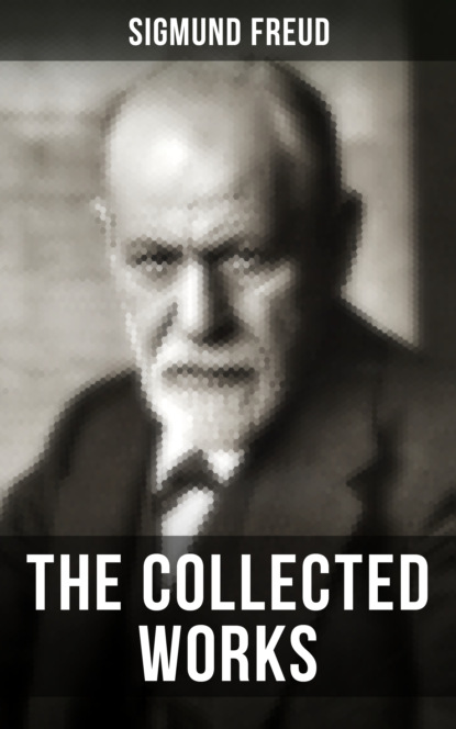 Фото - Sigmund Freud The Collected Works of Sigmund Freud sigmund freud beyond the pleasure principle