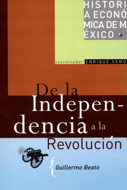 Guillermo Beato De la Independencia a la Revolución santiago rojano ramos dibujo técnico para la transformación de polímeros quit0209