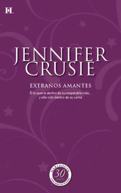 Jennifer Crusie Extraños amantes jennifer crusie cinderella deal