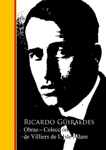 Ricardo Guiraldes Obras - Coleccion de Ricardo Guira оправа для очков other red by ricardo 30g 139