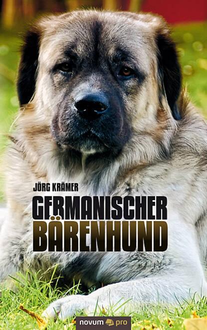 jorg schlee schulentwicklung gescheitert Jorg Kramer Germanischer Bärenhund