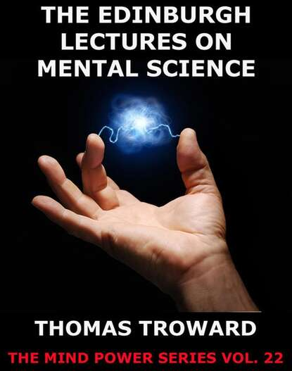 Thomas Troward The Edinburgh Lectures on Mental Science andrzej białynicki birula lectures on number theory