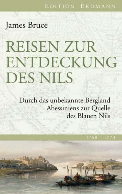 Фото - James Bruce Reisen zur Entdeckung des Nils aug beck jubel kalender zur erinnerung an die volkerschlacht bei leipzig vom 16 19