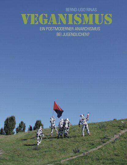 Bernd-Udo Rinas Veganismus недорого