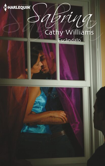 Cathy Williams Escândalo cathy williams escândalo