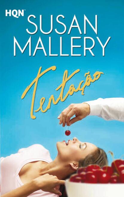 Susan Mallery Tentação недорого