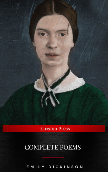Emily Dickinson Emily Dickinson: Complete Poems emily purdy mary