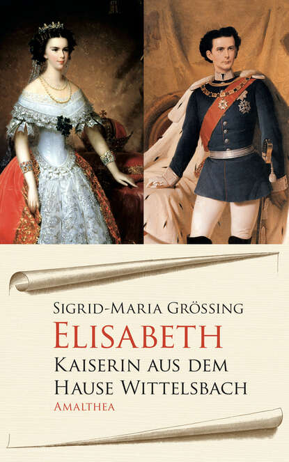 Фото - Sigrid-Maria Größing Elisabeth sigrid kraft ardeen – volume 4