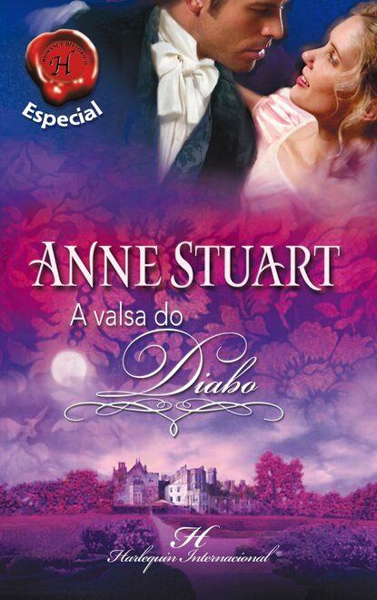 Anne Stuart A vasal do diabo недорого