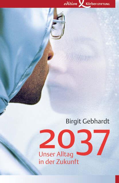 Birgit Gebhardt 2037