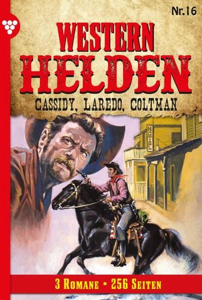 Nolan F. Ross Western Helden 16 – Erotik Western ross f oreo