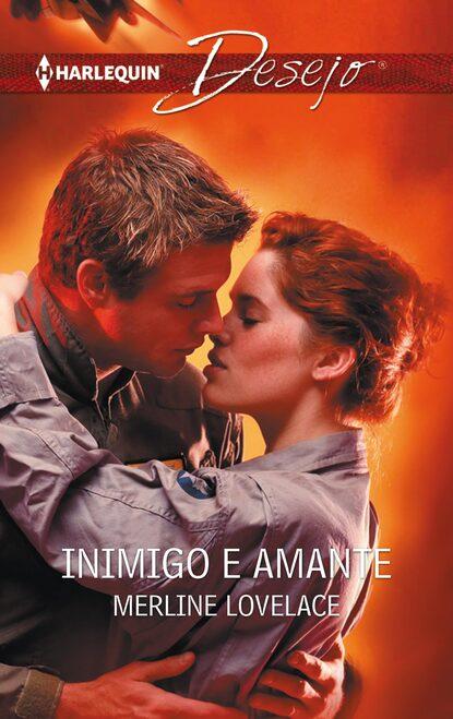 Merline Lovelace Inimigo e amante merline lovelace full throttle