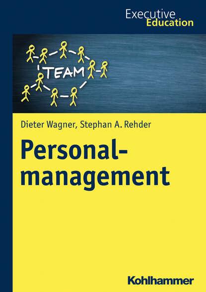 сабо stephan stephan st031awiel57 Stephan A. Rehder Personalmanagement