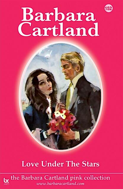 Barbara Cartland Love under the Stars r m stults under the stars i met you love