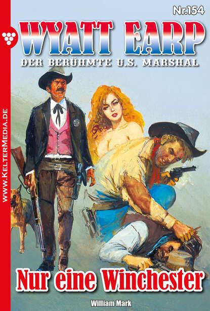 william mark d wyatt earp 150 – western William Mark D. Wyatt Earp 154 – Western