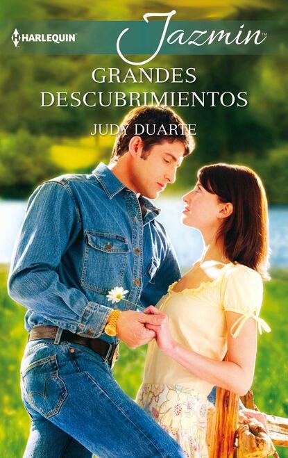 Judy Duarte Grandes descubrimientos недорого