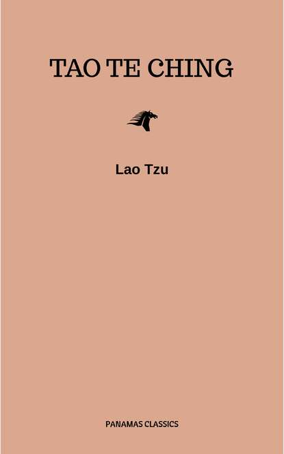 Lao Tzu Lao Tzu : Tao Te Ching : A Book About the Way and the Power of the Way недорого