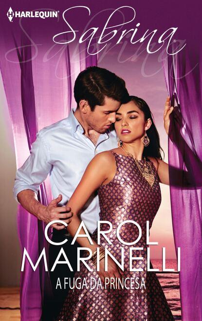CAROL MARINELLI A fuga da princesa carol marinelli emergency a marriage worth keeping