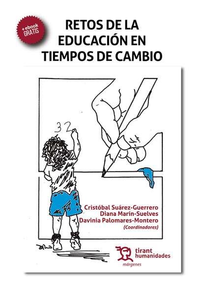 Cristobal Suárez Guerrero Retos de la educación en tiempos de cambio miguel serna el oficio del sociólogo en uruguay en tiempos de cambio
