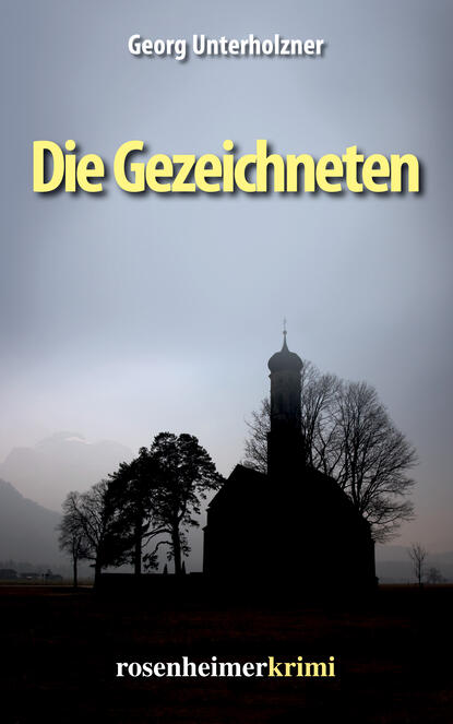 Фото - Georg Unterholzner Die Gezeichneten georg zinn karl die wiederherstellung aller dinge